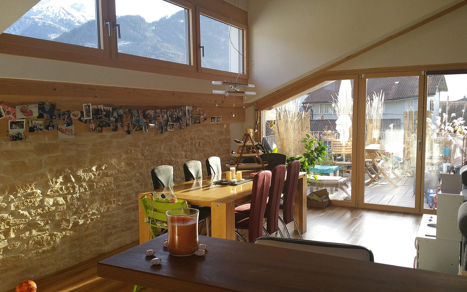 dietrich schreinerei gmbh home. Black Bedroom Furniture Sets. Home Design Ideas